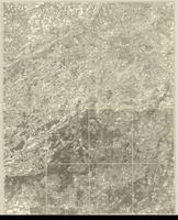 Carte chorographique des Pays-Bas Autrichiens [Sheet 09]