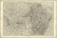 [Ordnance map of Devon]