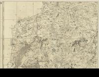 A map of the County of Essex from an actual survey taken in MDCCLXXII: LXXIII & MDCCLXXIV : [sheet 2]