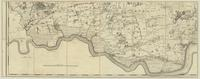 A map of the County of Essex from an actual survey taken in MDCCLXXII: LXXIII & MDCCLXXIV : [sheet 3]