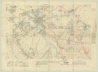 View map for 468WW1MAP