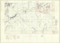 Meaulte [Somme Battlefield 1916]