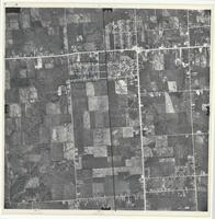 [Wentworth County, excluding most of the City of Hamilton, 1960-05-21] : [Flightline 60132-Photo 233]