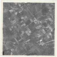[Wentworth County, excluding most of the City of Hamilton, 1960-05-21] : [Flightline 60133-Photo 94A]