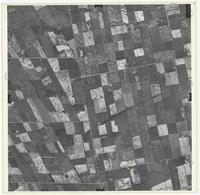 [Wentworth County, excluding most of the City of Hamilton, 1960-05-21] : [Flightline 60134-Photo 100B]