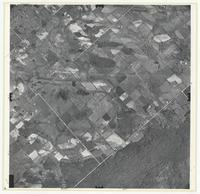 [Wentworth County, excluding most of the City of Hamilton, 1960-05-21] : [Flightline 60133-Photo 48]
