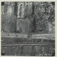 [Queen Elizabeth Way and Highway 2 corridor, 1963-11-01] : [Flightline J2633-Photo 85]