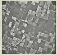 [Hamilton, Saltfleet Township, and Queen Elizabeth Way corridor, 1966-05-01] : [Flightline 664-EXP-Photo 83]