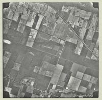 [Hamilton, Saltfleet Township, and Queen Elizabeth Way corridor, 1966-05-01] : [Flightline 664-EXP-Photo 78]