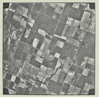 [Hamilton, Saltfleet Township, and Queen Elizabeth Way corridor, 1966-05-01] : [Flightline 664-EXP-Photo 84]