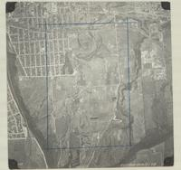 [Hamilton, Saltfleet Township, and Queen Elizabeth Way corridor, 1966-04-01] : [Flightline 664-HAM-DUN-Photo 58]