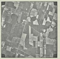 [Hamilton, Saltfleet Township, and Queen Elizabeth Way corridor, 1966-05-01] : [Flightline 664-EXP-Photo 180]