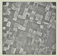 [Hamilton, Saltfleet Township, and Queen Elizabeth Way corridor, 1966-05-01] : [Flightline 664-EXP-Photo 150]