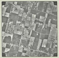 [Hamilton, Saltfleet Township, and Queen Elizabeth Way corridor, 1966-05-01] : [Flightline 664-EXP-Photo 116]