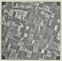 [Hamilton, Saltfleet Township, and Queen Elizabeth Way corridor, 1966-05-01] : [Flightline 664-EXP-Photo 87]