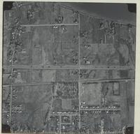 [Hamilton, Saltfleet Township, and Queen Elizabeth Way corridor, 1966-11-01] : [Flightline 664-QEW-Photo 37]