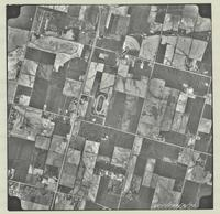 [Hamilton, Saltfleet Township, and Queen Elizabeth Way corridor, 1966-05-01] : [Flightline 664-EXP-Photo 90]