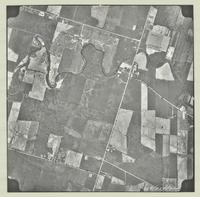 [Hamilton, Saltfleet Township, and Queen Elizabeth Way corridor, 1966-05-01] : [Flightline 664-EXP-Photo 181]