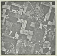[Hamilton, Saltfleet Township, and Queen Elizabeth Way corridor, 1966-05-01] : [Flightline 664-EXP-Photo 157]