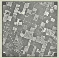 [Hamilton, Saltfleet Township, and Queen Elizabeth Way corridor, 1966-05-01] : [Flightline 664-EXP-Photo 131]