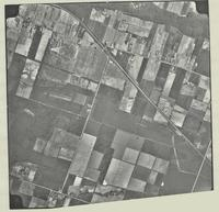 [Hamilton, Saltfleet Township, and Queen Elizabeth Way corridor, 1966-05-01] : [Flightline 664-EXP-Photo 77]