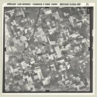 [Kitchener - Brantford Area, 1966] : [Flightline A19410-Photo 68]