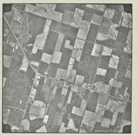 [Hamilton, Saltfleet Township, and Queen Elizabeth Way corridor, 1966-05-01] : [Flightline 664-EXP-Photo 154]