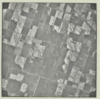 [Hamilton, Saltfleet Township, and Queen Elizabeth Way corridor, 1966-05-01] : [Flightline 664-EXP-Photo 143]