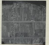 [Hamilton, Saltfleet Township, and Queen Elizabeth Way corridor, 1966-11-01] : [Flightline 664-QEW-Photo 15]