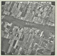[Hamilton, Saltfleet Township, and Queen Elizabeth Way corridor, 1966-05-01] : [Flightline 664-EXP-Photo 69]