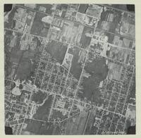 [Hamilton, Saltfleet Township, and Queen Elizabeth Way corridor, 1966-05-01] : [Flightline 664-EXP-Photo 35]