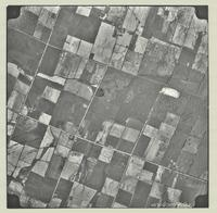 [Hamilton, Saltfleet Township, and Queen Elizabeth Way corridor, 1966-05-01] : [Flightline 664-EXP-Photo 82]