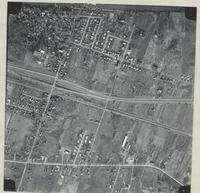 [Hamilton, Saltfleet Township, and Queen Elizabeth Way corridor, 1966-11-01] : [Flightline 664-QEW-Photo 48]