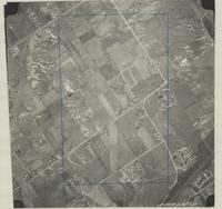 [Hamilton, Saltfleet Township, and Queen Elizabeth Way corridor, 1966-04-01] : [Flightline 664-HAM-DUN-Photo 21]