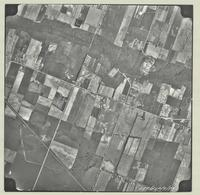 [Hamilton, Saltfleet Township, and Queen Elizabeth Way corridor, 1966-05-01] : [Flightline 664-EXP-Photo 73]