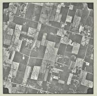[Hamilton, Saltfleet Township, and Queen Elizabeth Way corridor, 1966-05-01] : [Flightline 664-EXP-Photo 114]