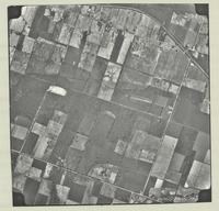 [Hamilton, Saltfleet Township, and Queen Elizabeth Way corridor, 1966-05-01] : [Flightline 664-EXP-Photo 79]
