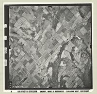 [Southern Ontario, 1964-04-09] : [Flightline A18273-Photo 216]