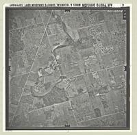 [Southern Ontario, 1964-04-11] : [Flightline A18271-Photo 134]