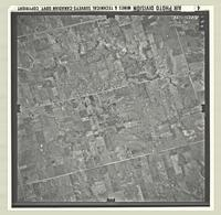 [Southern Ontario, 1964-04-11] : [Flightline A18271-Photo 138]