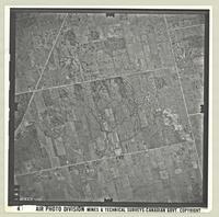 [Southern Ontario, 1964-04-11] : [Flightline A18271-Photo 115]