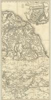 The County of York, survey'd in MDCCLXVII, VIII, IX and MDCCLXX. : [sheet 04]