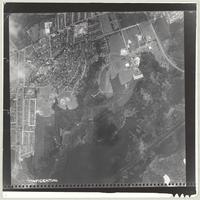 [McMaster University campus, 1950] : [flightline A12511, photo 126]