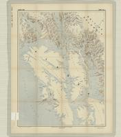 Yukon map : sheet no. 02