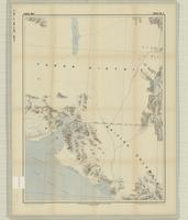 Yukon map : sheet no. 04