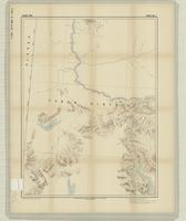 Yukon map : sheet no. 07