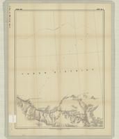 Yukon map : sheet no. 09