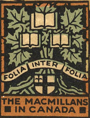 Macmillan Collection