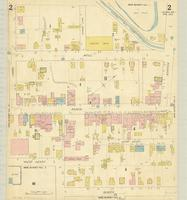Milton, Ont. : [map] 2