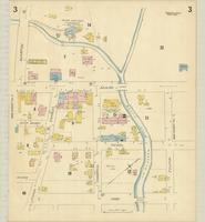 Milton, Ont. : [map] 3